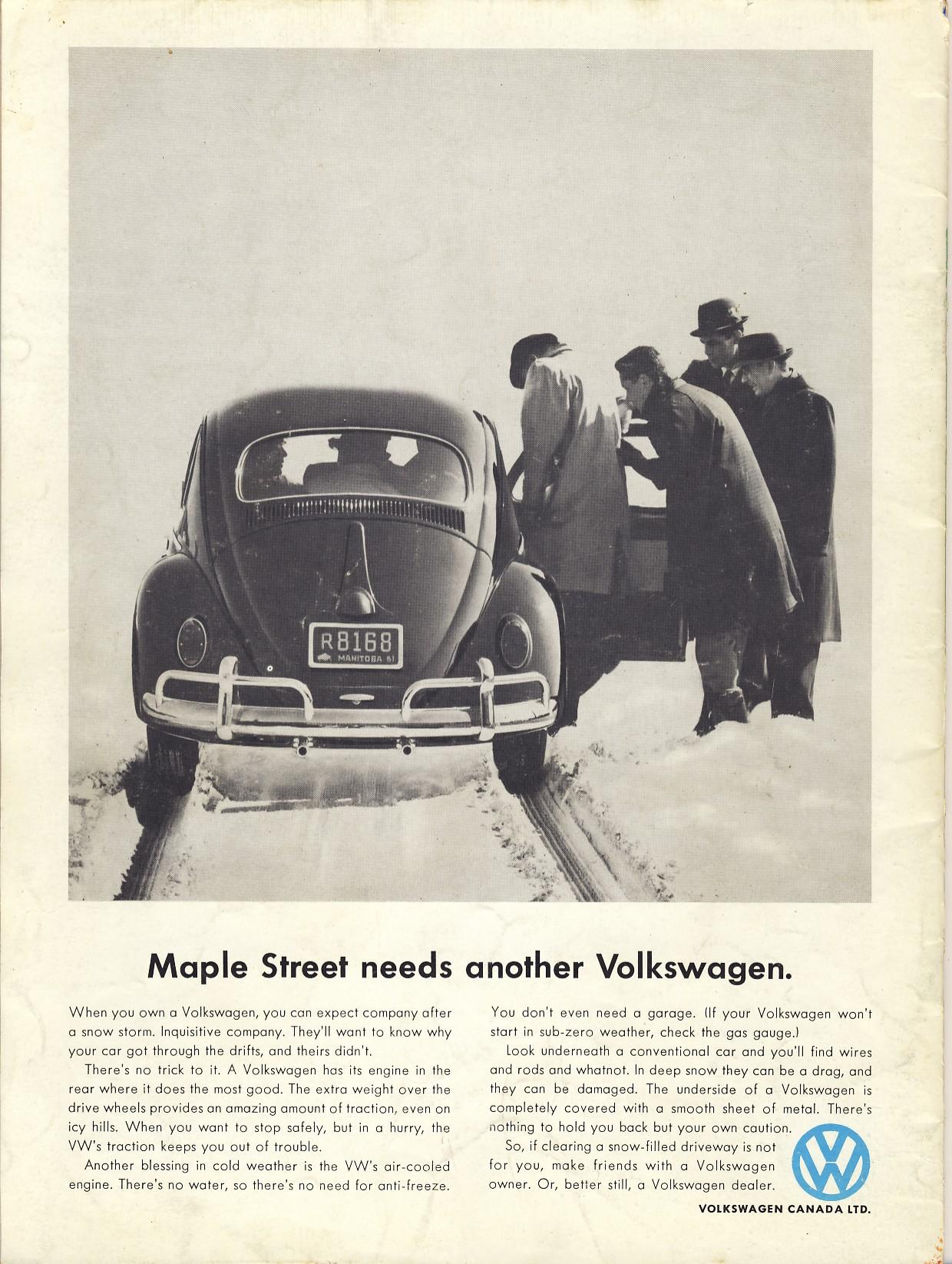 thesambacom vw archives type  advertisements