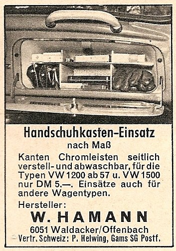 Thesamba Com Vw Archives Vw Related Accessories Ads