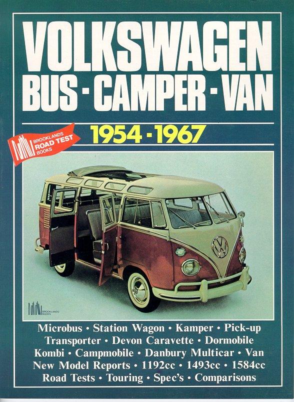 Volkswagen Advertising History