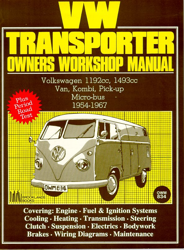 thesamba com vw archives type 2 books rh thesamba com vw transporter manual or automatic vw transporter manual gearbox problems