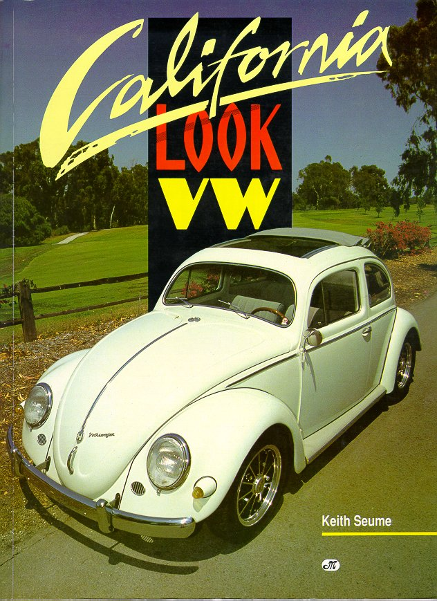 Wiring Diagram Volkswagen Polo R Porsche 944 Speaker Wiring Diagram