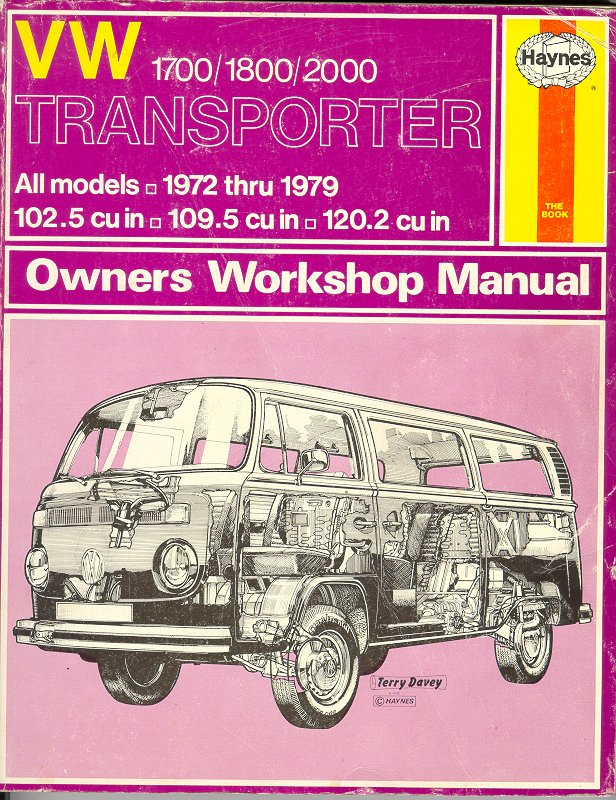 volkswagen t2 manual open source user manual u2022 rh dramatic varieties com Volkswagen T1 1967 Volkswagen Type 2 T1