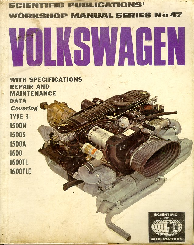 vw type 3 engine diagram wiring diagram sample thesamba com vw archives type 3 books vw type 3 engine diagram