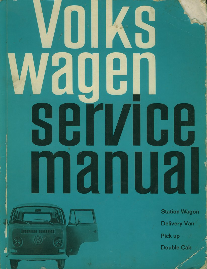 Vw T2 Manual Hp Laserjet 9000mfp Flatbed Scanner Assembly Parts Diagram 3 Of Haynes Launches Volkswagen Bay Window Restoration Array Thesamba Com Archives Type 2 Books Rh