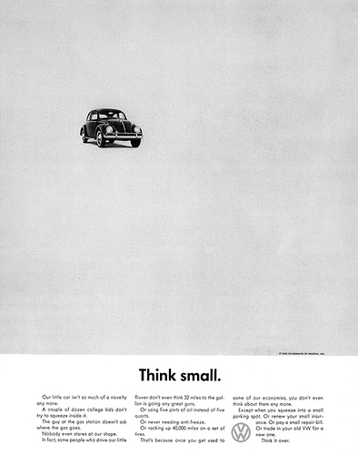 TheSamba.com :: VW Dictionary