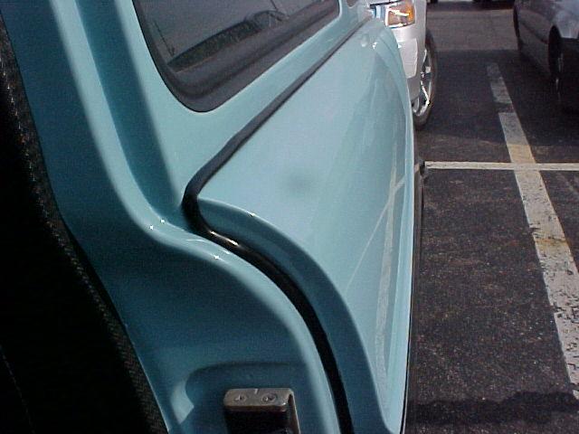 68 Vw Bus >> TheSamba.com :: VW Dictionary