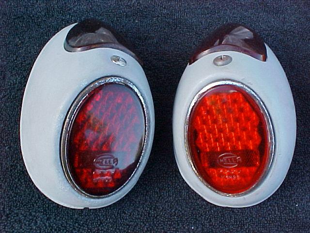 Heartshapedtaillights