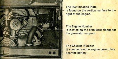 TheSamba.com :: Bus identification