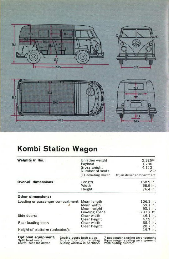 thesamba com bus schematics rh thesamba com School Bus Diagram Vehicle School Bus Air Brake System Diagram