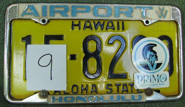 thesambacom airport volkswagen honolulu hawaii