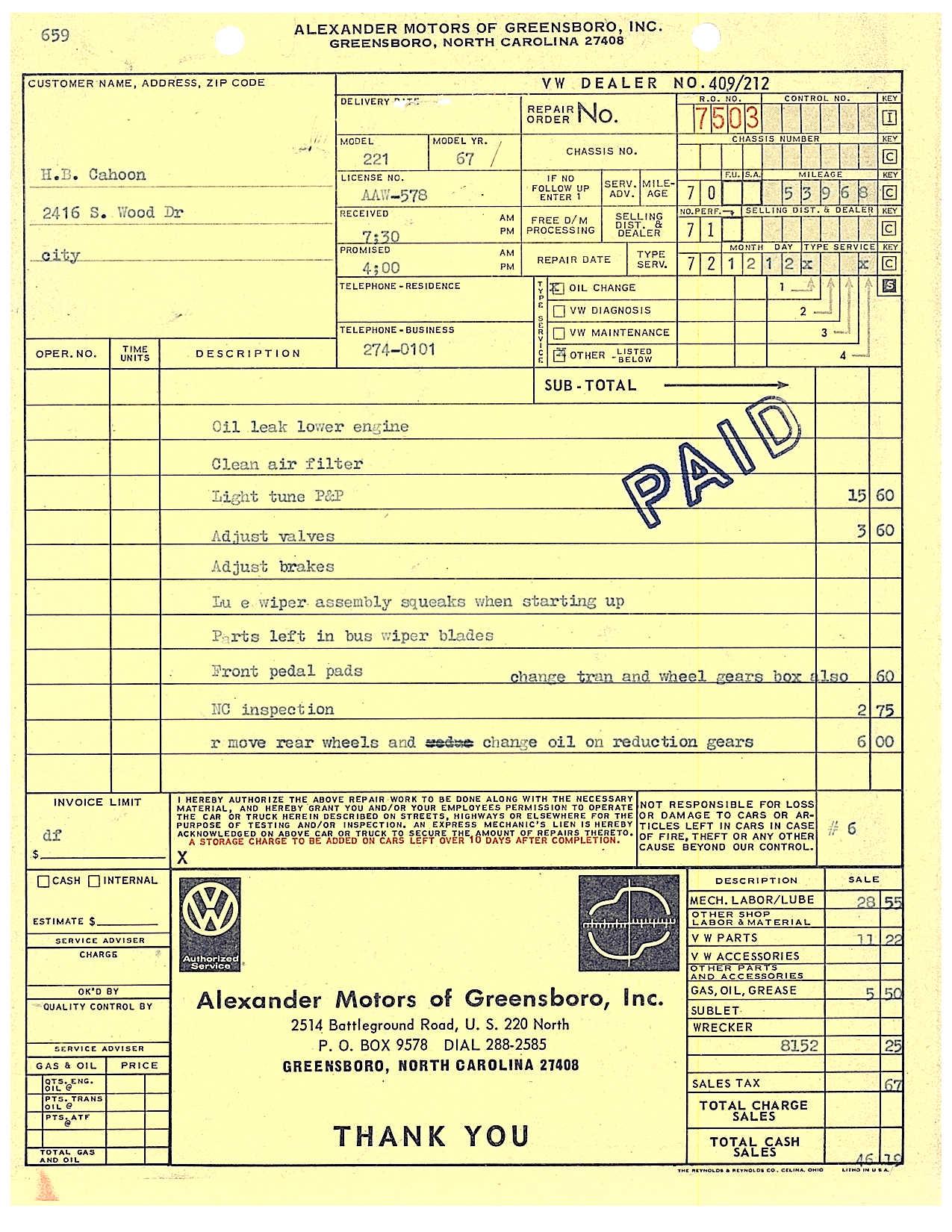 Mercedes benz ml 300 cdi amg sports review autos post for Mercedes benz of greensboro greensboro nc