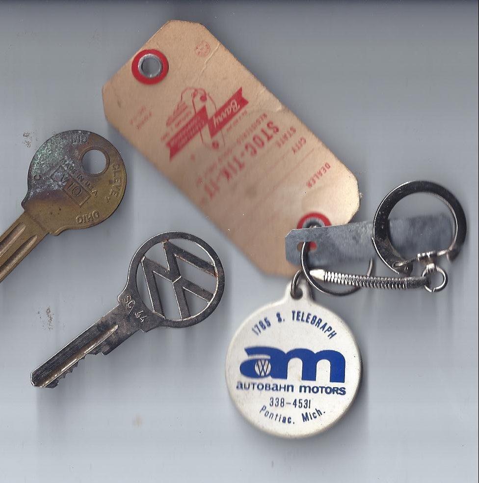 Thesamba Com Autobahn Motors Inc Pontiac Michigan
