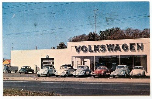 Volkswagen Dealers In Nj 2017 2018 2019 Volkswagen Reviews