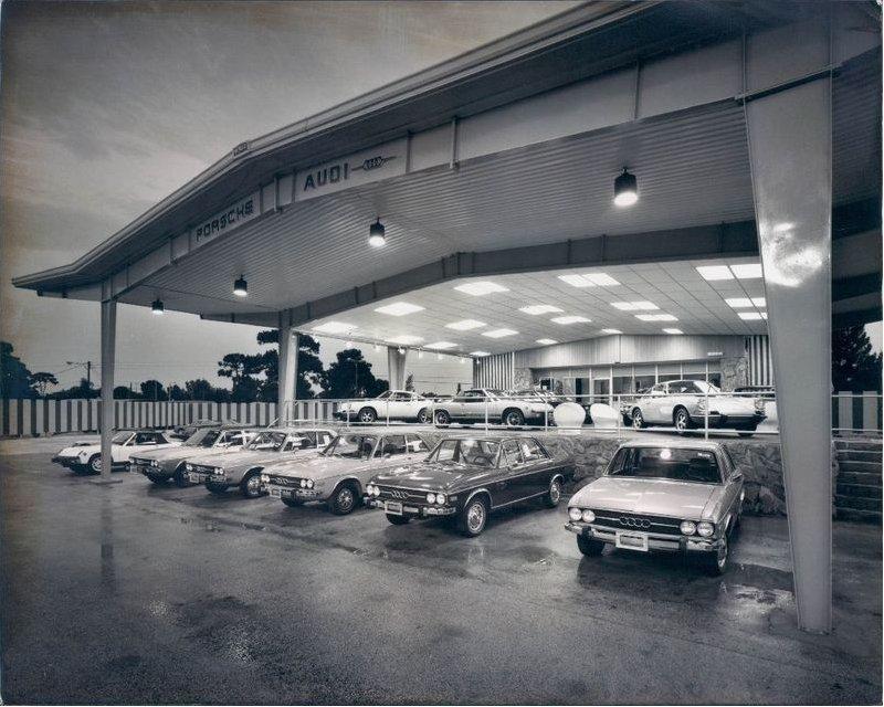 Thesamba Com Chapp Volkswagen St Petersburg Florida