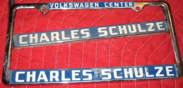 Thesamba Com Charles Schulze Motor Co Inc St