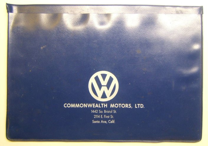 Commonwealth motors santa ana california Commonwealth motors used cars