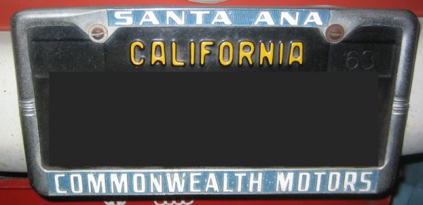 TheSamba.com :: Commonwealth Motors - Santa Ana California