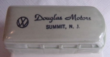 douglas motors corp summit new jersey