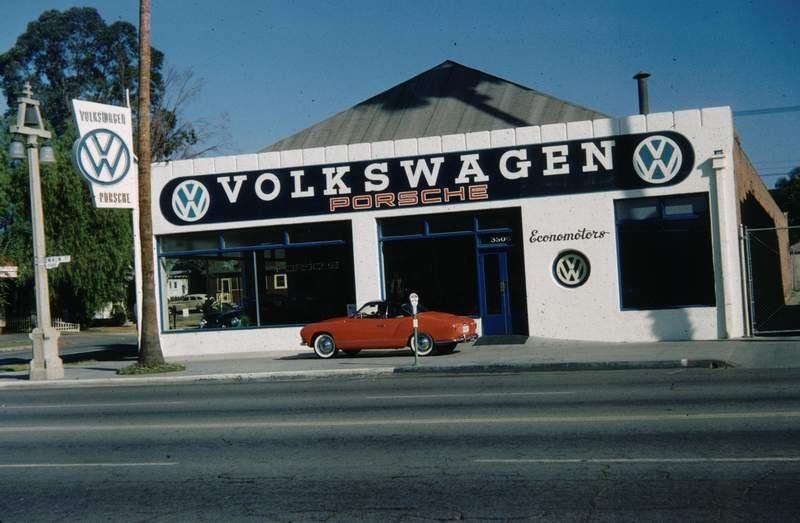 1000 Images About Old Garage Gas Station Gaspump Etc