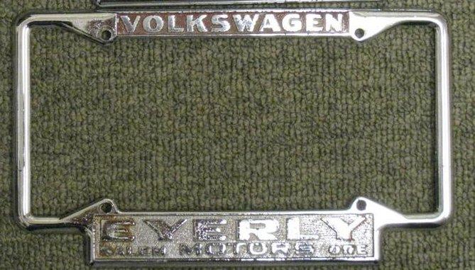 Volkswagen Salem Oregon 2017 2018 2019 Volkswagen Reviews