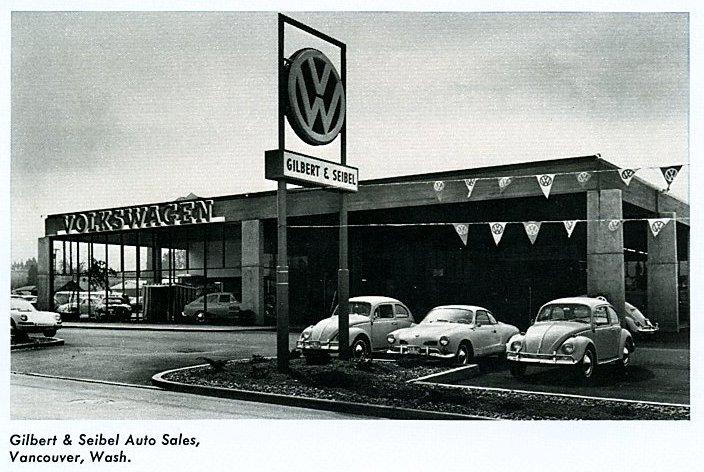 Thesamba Com Gilbert Amp Seibel Auto Sales Vancouver