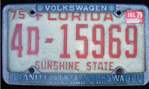 Thesamba Com Granite State Volkswagen Inc Concord New Hampshire