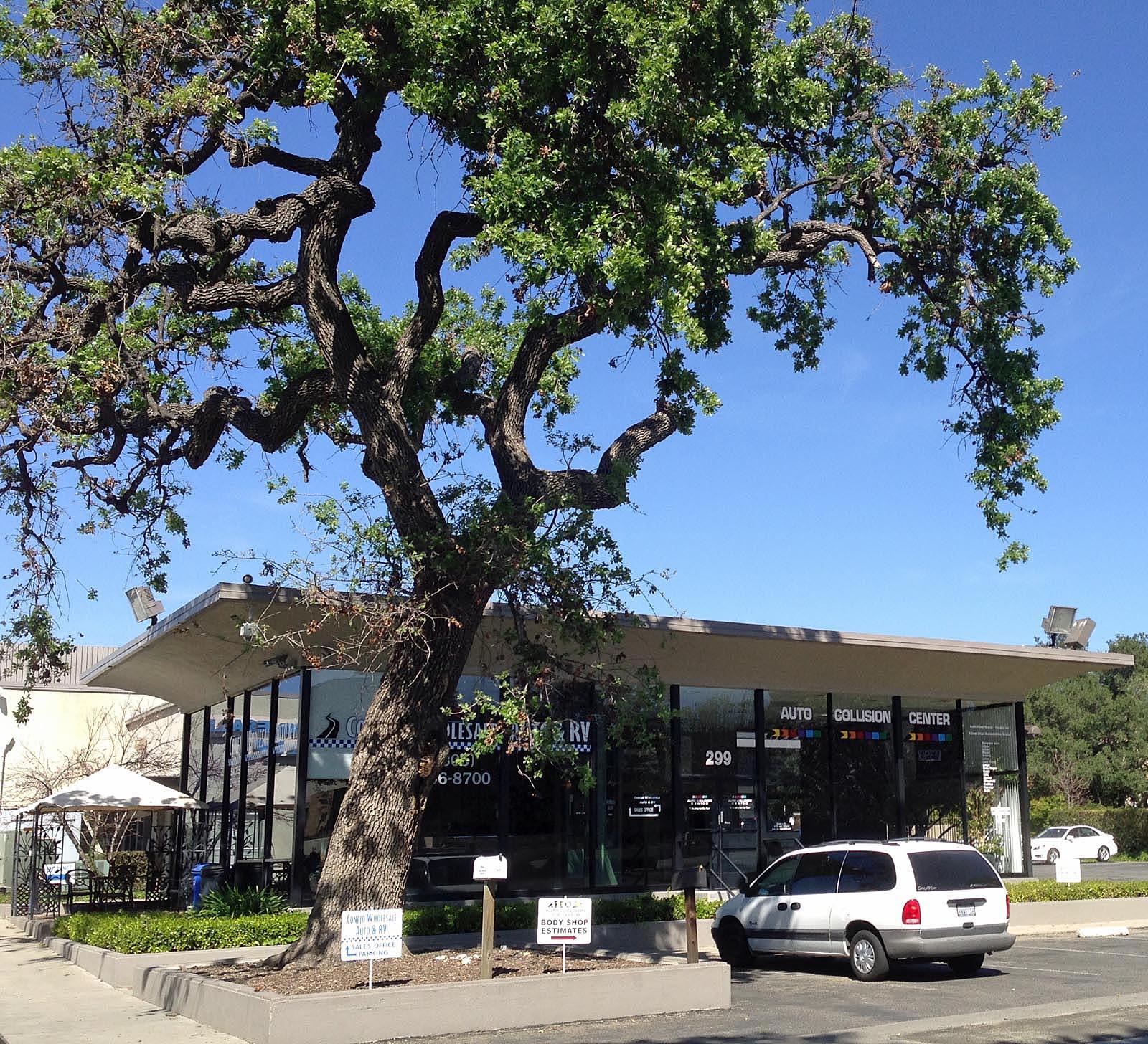 vintage thousand oaks ca jpg 1200x900