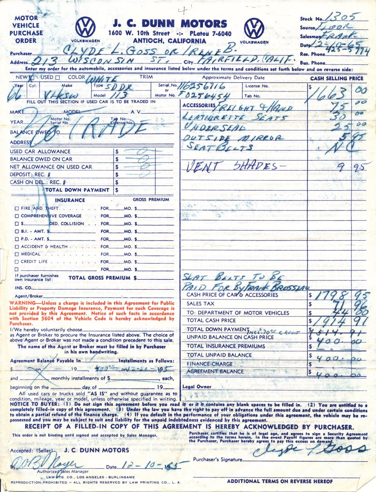 order cheap xanax california antioch