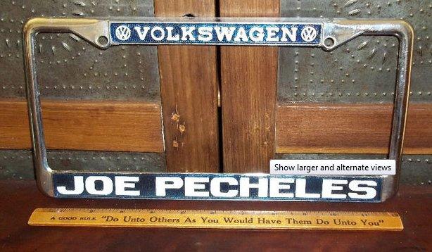 Volkswagen Dealer Greenville Nc Pecheles Volkswagen