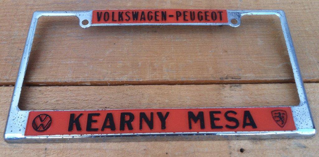 Kearny Mesa Toyota Used Cars Upcomingcarshq Com