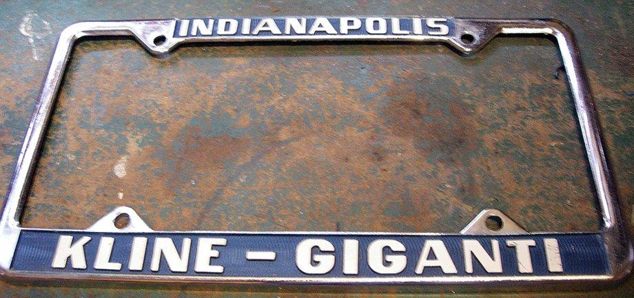 Thesamba Com Kline Volkswagen Inc Indianapolis Indiana
