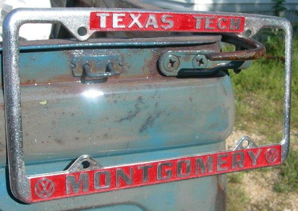 montgomery motors lubbock texas
