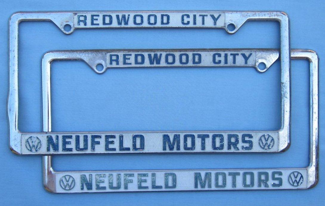 Car Dealership Redwood Falls Mn