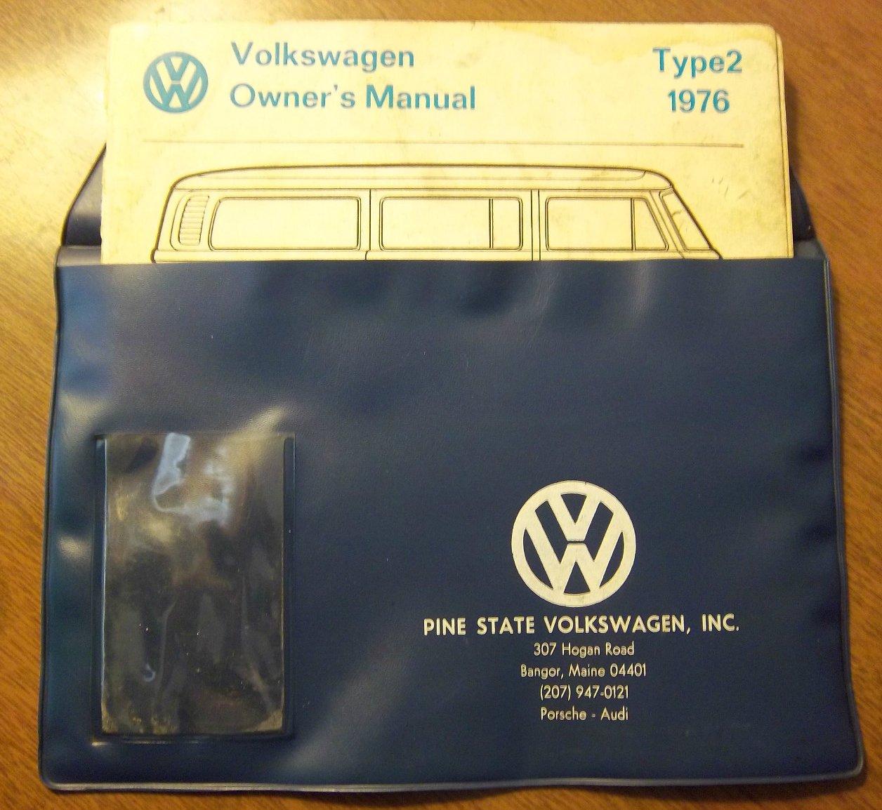 Volkswagen Dealers In Maine