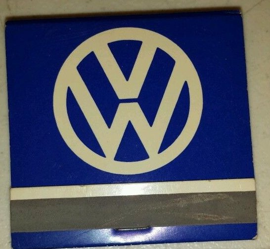 Thesamba Com Reeve Volkswagen Cedar Rapids Iowa
