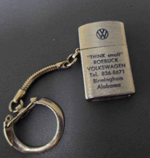 Volkswagen Birmingham Al: TheSamba.com :: Roebuck Auto Sales, Inc.
