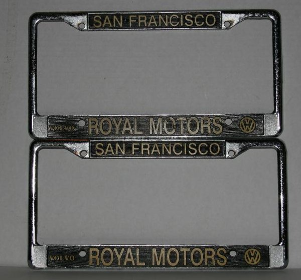 Audi Dealer Bay Area: Royal Motors San Francisco
