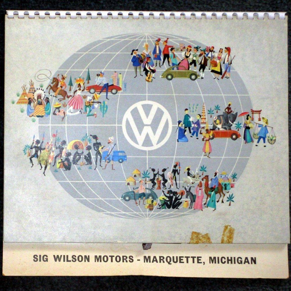 Volkswagen Dealers In Maine: Marquette Motors