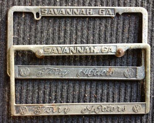 Terry motors inc savannah georgia for M m motors savannah ga