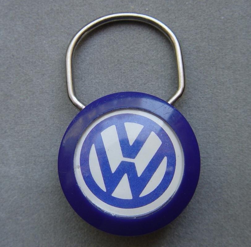 Thesamba Com Towne Volkswagen Inc Philadelphia