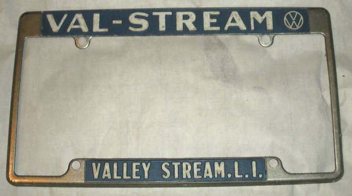 valley stream chat Restream is the best way to stream to youtube, twitch, mixer, facebook and 30+ other streaming services instantly and simultaneously sign up right now to get access to the restream dashboard, monitor, scheduler and all of our other tools built specifically to help broadcasters multistream smoothly and successfully.