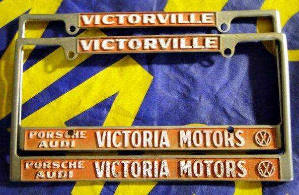 thesamba com victoria motors victorville california victoria motors victorville california