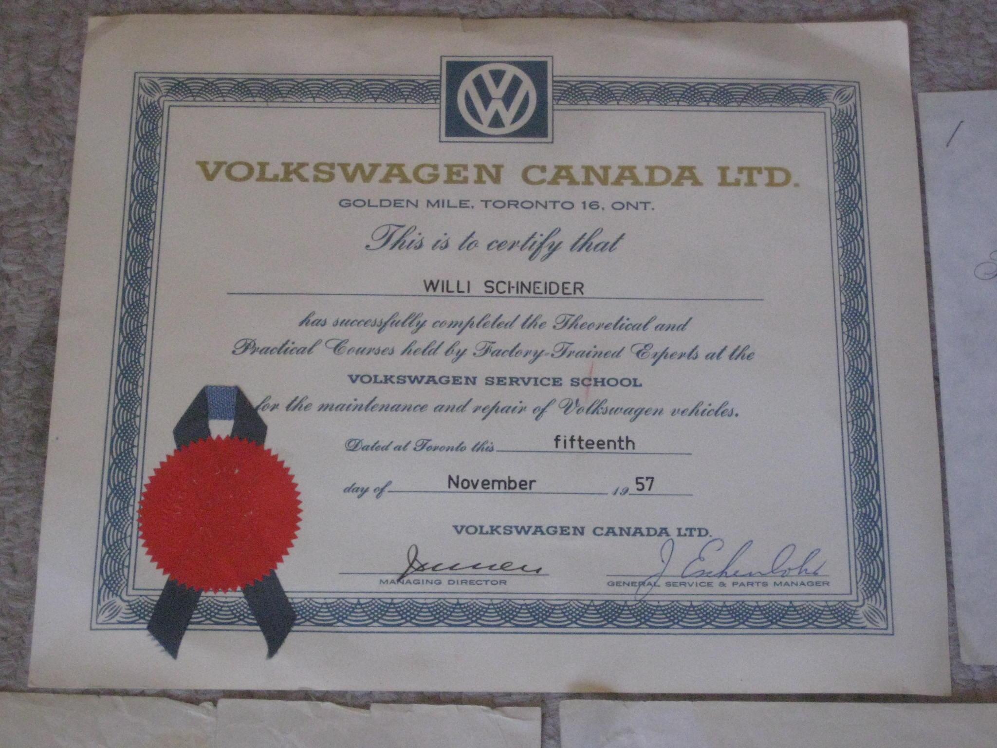best available gensinger students nj in parts dealer vw htm at car cars student college alltrack for volkswagen clifton golf