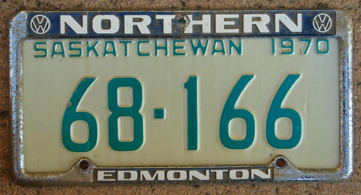Thesamba Com Vw Northern Edmonton Alberta