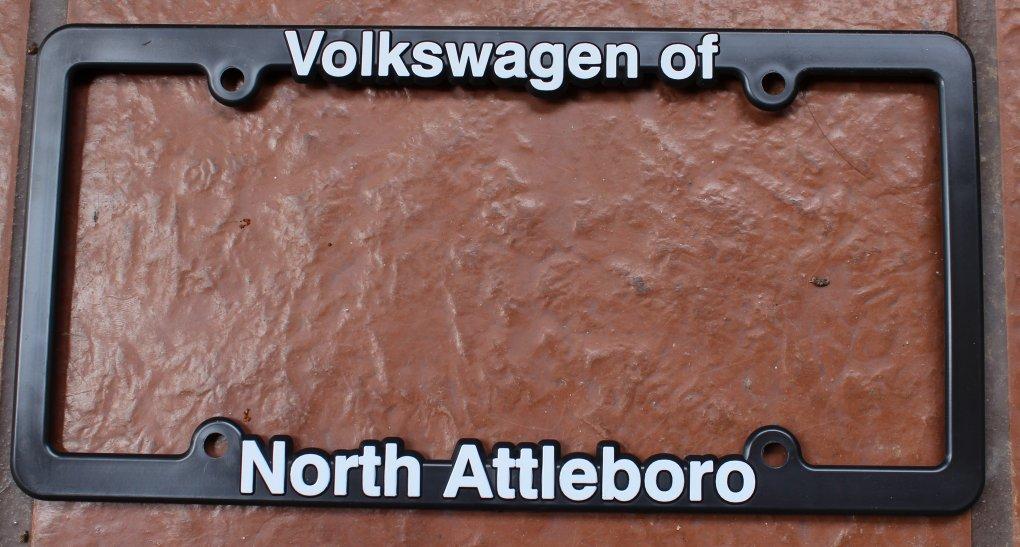 Carmax North Attleboro North Attleboro Ma Read