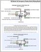 TheSamba.com :: VW Thing Wiring Diagrams