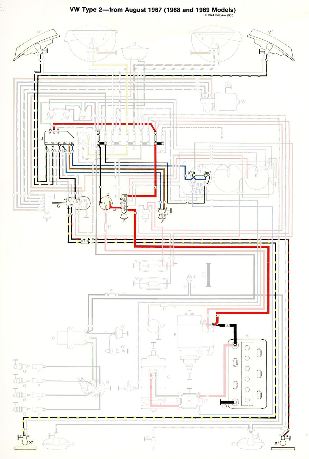 Vw Type 4 Alternator Wiring vw beetle alternator wiring ... Vw Type Alternator Wiring Diagram on vw generator wiring, toyota alternator diagram, vw alternator conversion, vw coil diagram, vw exhaust diagram, vw gti fuse diagram radio, vw alternator parts, vw buggy wiring-diagram, vw alternator fan diagram, vw voltage regulator wiring, vw distributor diagram, vw engine wiring, vw alternator hook up, 2001 vw passat radio wiring diagram, 74 beetle wiring diagram, vw bug wiring-diagram, vw sand rail wiring-diagram, vw beetle alternator, vw headlight wiring diagram,