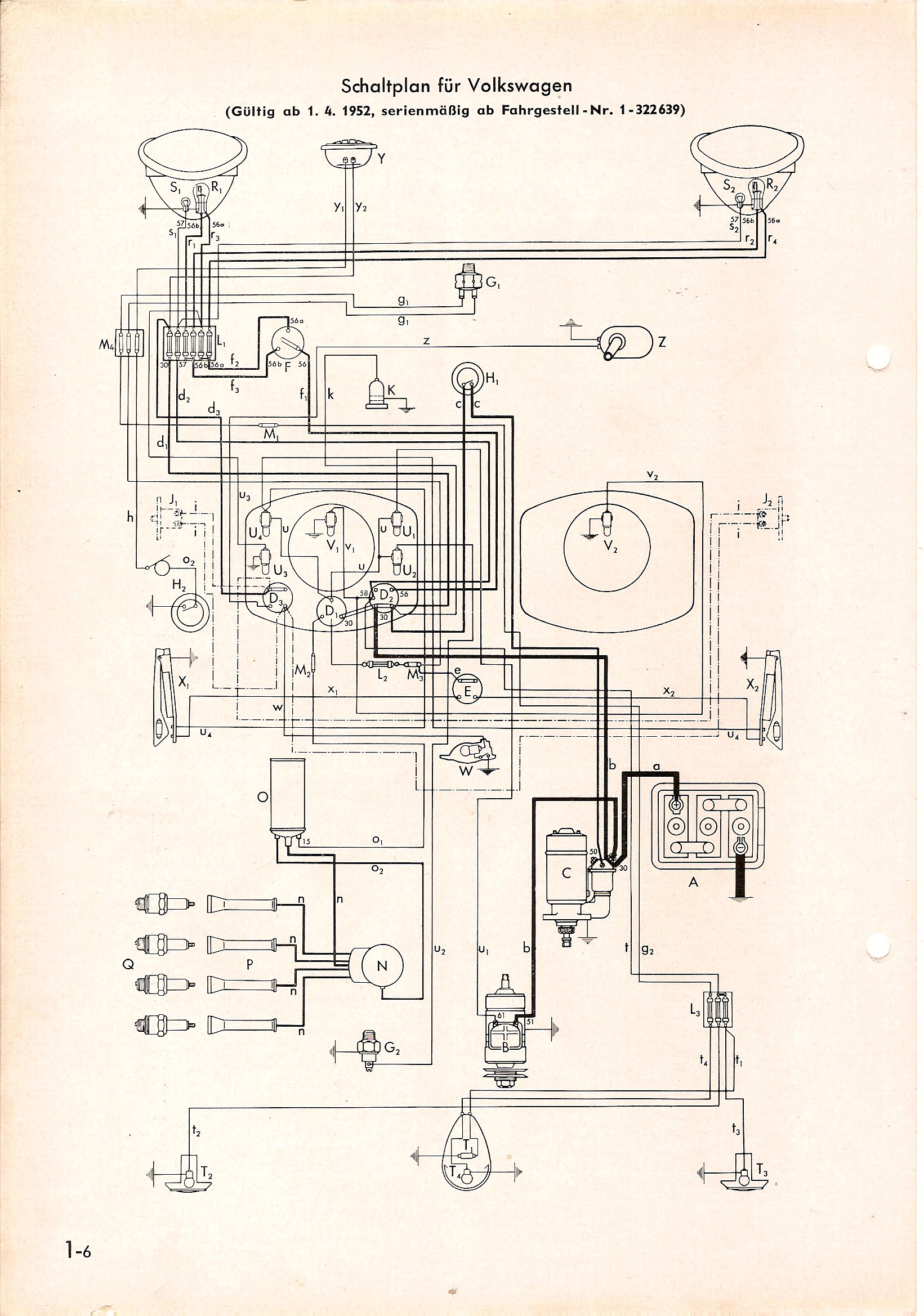 Fordflexowd likewise Fordf Superdutyowd besides Node besides Vintage Air Wiring Diagram Diagrams Gen Iv Conditioning also Ford Thunderbird Temperature Gauge Wiring. on 1955 ford wiring diagram