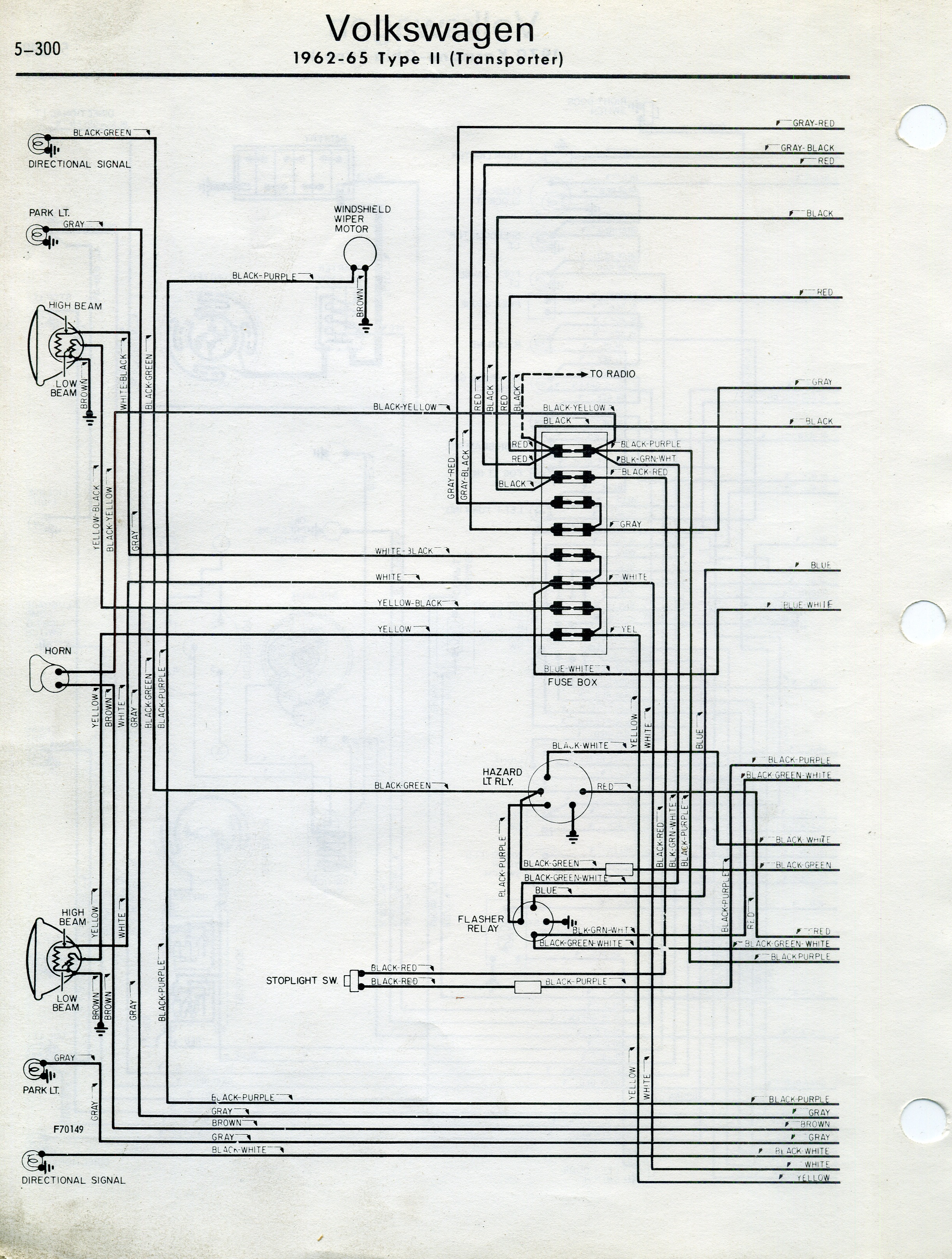 International 7300 Belt Diagram Electrical Wiring Diagrams Schematic 7400 5600i View 3