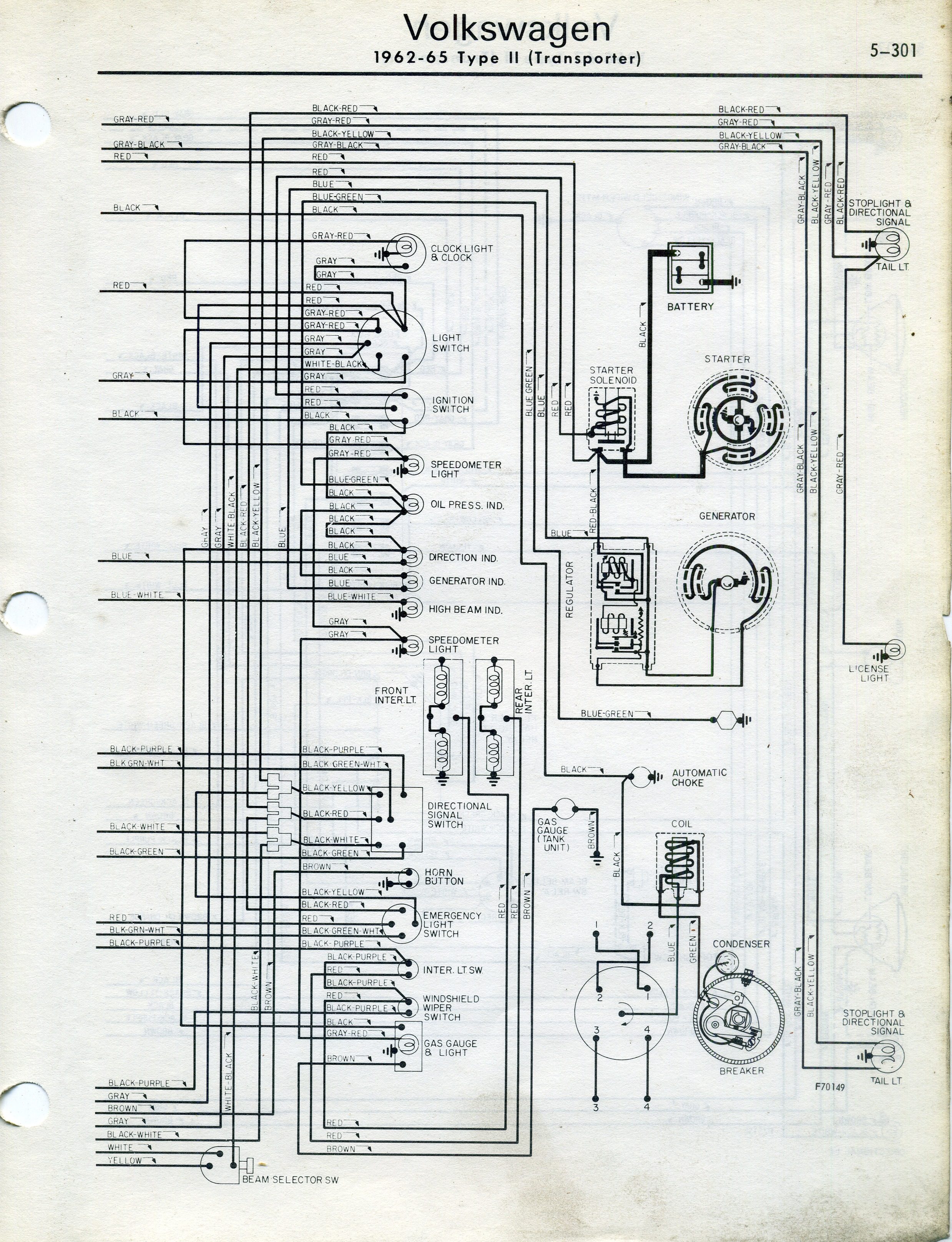 TheSamba.com :: Type 2 Wiring Diagrams on 1973 nova wiring diagram, 1965 nova wiring diagram, 1971 nova wiring diagram, 1970 nova wiring diagram, 77 nova wiring diagram, 1966 nova wiring diagram, 1968 nova wiring diagram, 71 nova wiring diagram, 1969 nova wiring diagram, 1963 nova wiring diagram, 1974 nova wiring diagram, 68 nova wiring diagram, 70 nova wiring diagram, 67 nova dash wiring diagram, 1975 nova wiring diagram, 1986 chevy nova wiring diagram, 1972 nova wiring diagram, 72 nova wiring diagram, 1967 nova wiring diagram, 1964 nova wiring diagram,